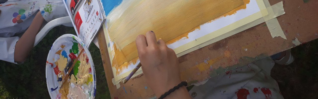 Les ARTLEVENTS